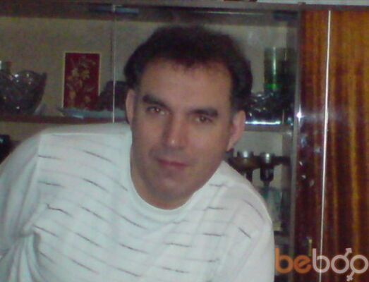 Фото мужчины Руслан, Казань, Россия, 48