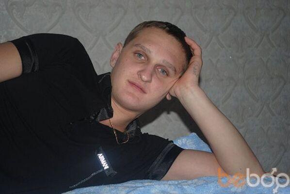 Фото мужчины artifakt, Одесса, Украина, 27