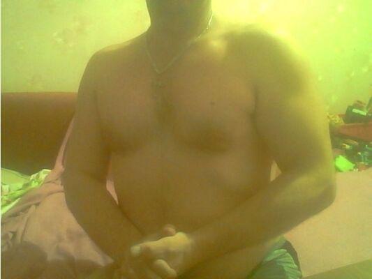 parnya-seks-novosibirsk