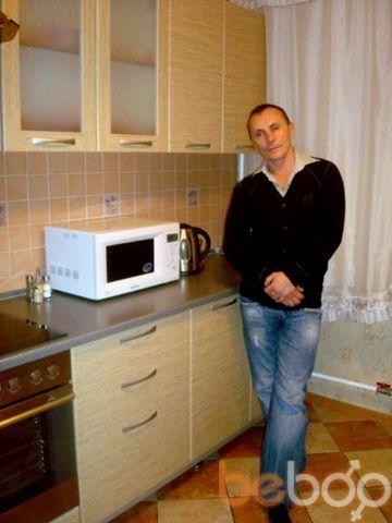 Фото мужчины Vladimir, Красноярск, Россия, 45