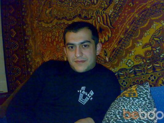 Фото мужчины romik_84, Баку, Азербайджан, 33