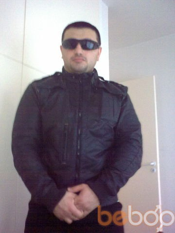 Фото мужчины jorjik, Nicosia, Кипр, 32