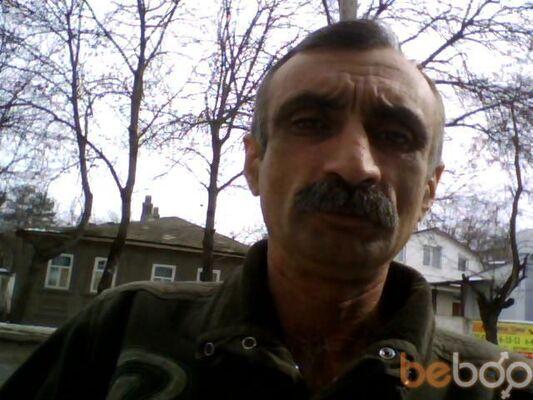 Фото мужчины барби37, Кисловодск, Россия, 50