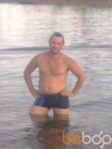 Фото мужчины Одинокий, Улан-Удэ, Россия, 39