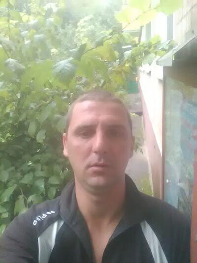 Фото мужчины Саша, Долгопрудный, Россия, 29