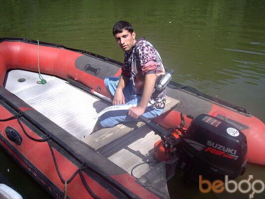 Фото мужчины 9999, Ереван, Армения, 26