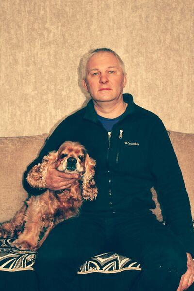 Фото мужчины Валера, Ульяновск, Россия, 55