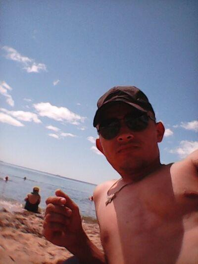 Фото мужчины Евгений, Владимир, Россия, 28