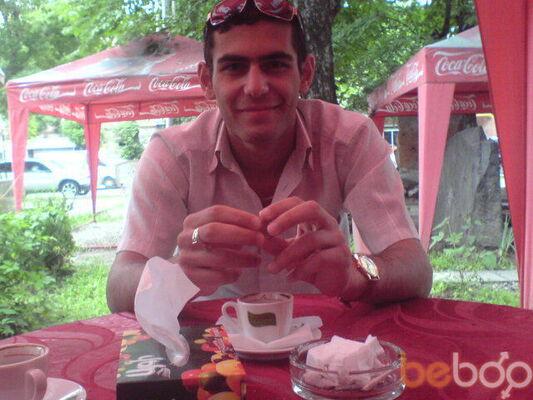 Фото мужчины Ben90, Ереван, Армения, 26