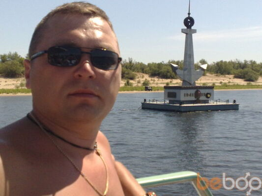 Фото мужчины kotik, Верхняя Салда, Россия, 37