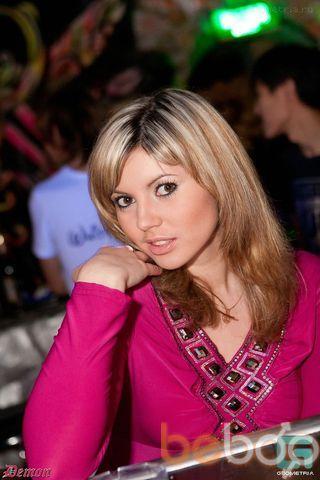 Фото девушки Vanessa_Mey, Южно-Сахалинск, Россия, 27