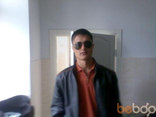 Фото мужчины ghenadie, , Молдова, 26