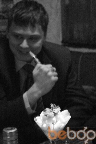 Фото мужчины fedelio_, Москва, Россия, 31