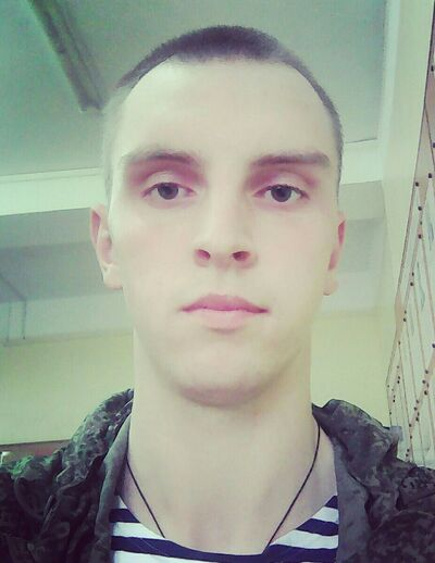 Фото мужчины саны, Самара, Россия, 22