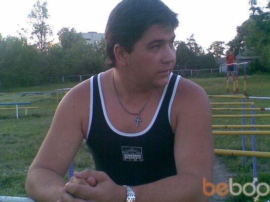 Фото мужчины димон, Белая Церковь, Украина, 31