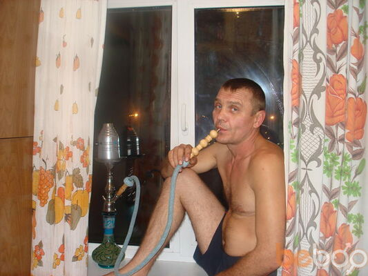 Фото мужчины Егор, Сочи, Россия, 47