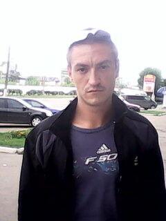 Фото мужчины Джон, Тверь, Россия, 33