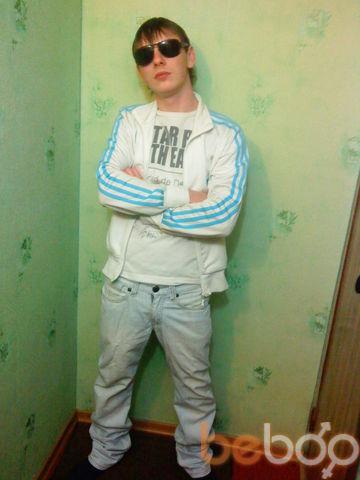 Фото мужчины серега, Киев, Украина, 26