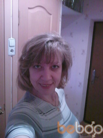Фото девушки 12345, Лида, Беларусь, 46