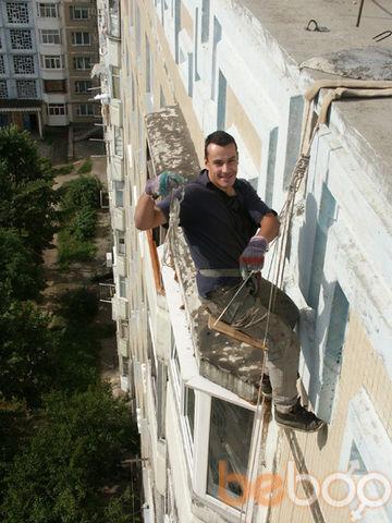Фото мужчины madvad72, Кишинев, Молдова, 44