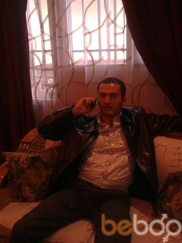 Фото мужчины DRUG, Ереван, Армения, 33