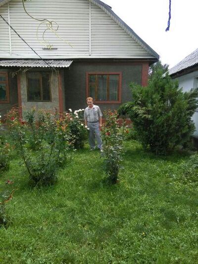Фото мужчины Сергей, Алматы, Казахстан, 58