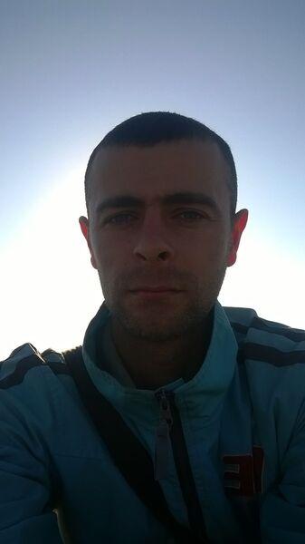 Фото мужчины юрий, Киев, Украина, 29