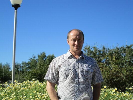 Фото мужчины Вадим, Краснокаменск, Россия, 43