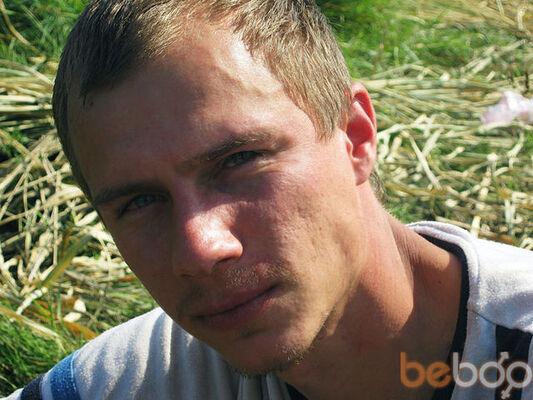 Фото мужчины Aleksey, Одесса, Украина, 32