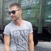 Фото мужчины Ваня, Варшава, США, 31