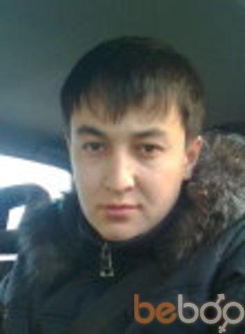 Фото мужчины zhas123, Астана, Казахстан, 31