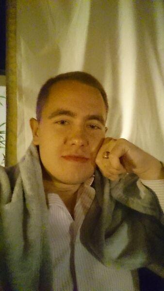 Фото мужчины Никита, Ульяновск, Россия, 22