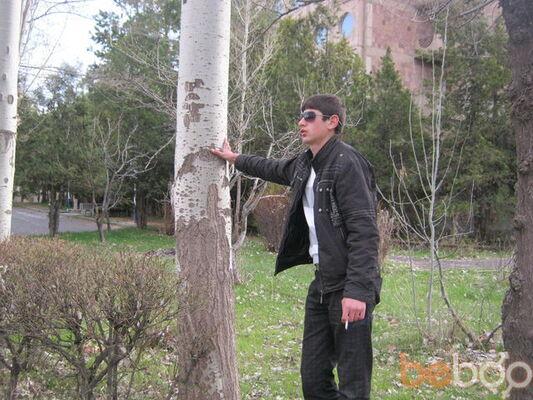 Фото мужчины DJ SEXIK, Нор Ачин, Армения, 26