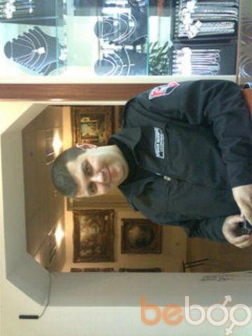 Фото мужчины Sany, Днепропетровск, Украина, 35