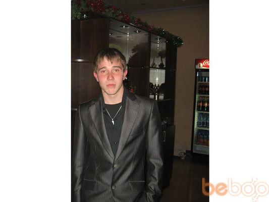 Фото мужчины AntonY, Алматы, Казахстан, 25