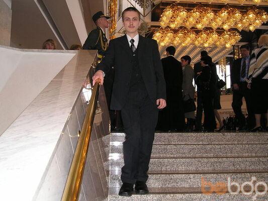 Фото мужчины илья, Минск, Беларусь, 38
