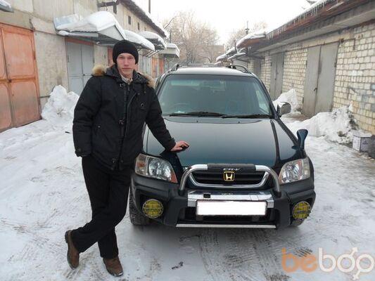 Фото мужчины snoubordist, Владивосток, Россия, 30