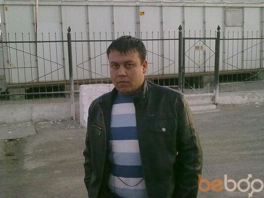 Фото мужчины farik, Ташкент, Узбекистан, 29