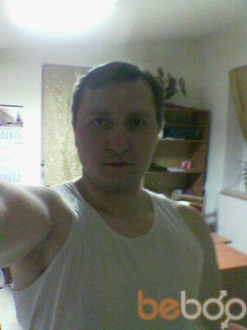 Фото мужчины Гюрги, Минск, Беларусь, 34