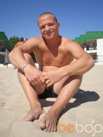 Фото мужчины siom4ik, Кишинев, Молдова, 28