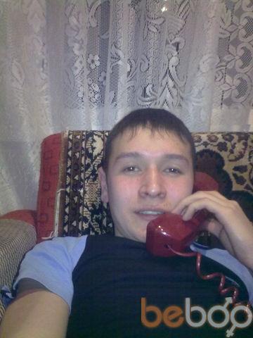 Фото мужчины Dinarik, Магнитогорск, Россия, 27