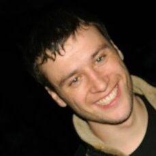 Фото мужчины озабоченный, Тюмень, Россия, 30