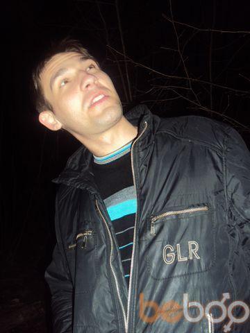 Фото мужчины Пашка, Гомель, Беларусь, 29