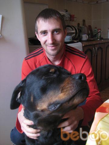 Фото мужчины imir, Саратов, Россия, 38