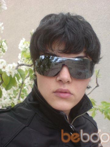 Фото мужчины 8899sus, Ереван, Армения, 33