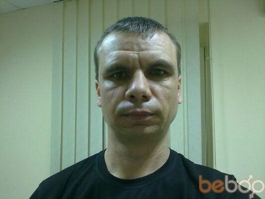 Фото мужчины Игорь, Балаклея, Украина, 46