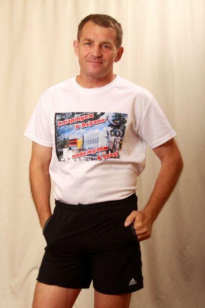 Фото мужчины Александр, Челябинск, Россия, 49