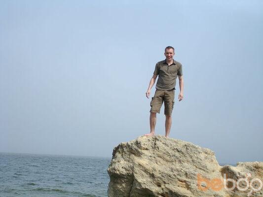 Фото мужчины cherep, Киев, Украина, 35