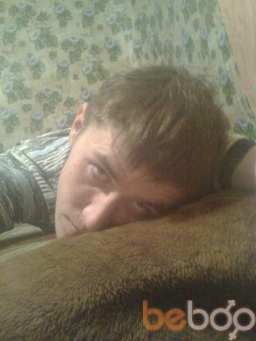 Фото мужчины Dimitrij, Полоцк, Беларусь, 31