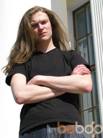 Фото мужчины Ivan, Гомель, Беларусь, 29